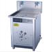 幼儿园饮水机全温型XZ-2AE