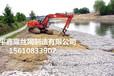 厂家批发专用河道治理铅丝网笼格宾护垫石笼网格宾网石头笼子