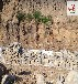 宾格网价格镀锌石笼网箱雷诺护垫厂家铅丝笼施工