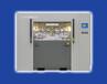 上海明和优质焊接机振动摩擦焊接机塑料焊接设备