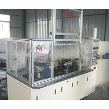 供应明和热板焊接机热板机熟料焊接机模具