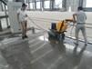 聊城混凝土地面施工怎样做坚固耐用