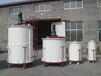 厂家直供真空计量罐、立、卧式贮罐、运输罐