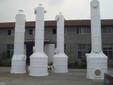供应聚丙烯化工设备/聚丙烯反应釜