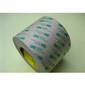 东莞贝力特价销售模切加工TPU粘接PC塑胶专用3M双面胶专用厂家模切粘接方案