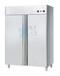 热风消毒柜、餐具消毒柜,厨房设备,消毒设备,自动消毒柜