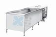 自动解冻机、肉类解冻机,厨房设备,冻肉解冻机,自动解冻机