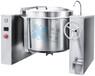 豪華型蒸汽夾層鍋熬煮鍋湯鍋不銹鋼鍋
