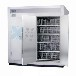 熱風消毒柜餐具消毒設備循環消毒柜高溫消毒柜