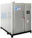 大功率蒸汽發生器蒸箱配套設備大功率蒸汽發生器