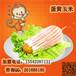 流行小吃加盟蛋黄玉米加盟特色小吃加盟