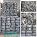 供应剪力墙钢木组合模板支撑系统-品种多样-欢迎选购