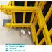 混凝图预制墙模板支撑-钢背楞-主龙骨/定制加工赠施工图纸