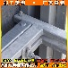 天建实业剪力墙模板支撑产品结构严密重复使用