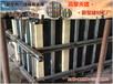 市场价格销售建筑模板支撑体系-以钢代木产品