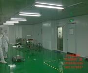 专业沙井福永公明松岗厂房装修翻新维修图片