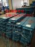 FBMS-B煤矿风门机械闭锁装置价格