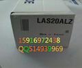 原装NSK滑块直线导轨LH25GM滑块价格优惠一件起订