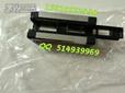 高品质力士乐滑块R1629-120-55直线导轨上海代理商
