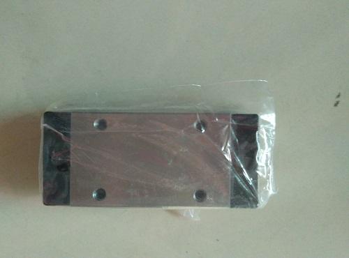 德国星牌滑块R1622-113-20力士乐直线导轨STAR滑块