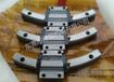 THK曲線導軌HCR25A1UU+60/750R型THK弧形導軌