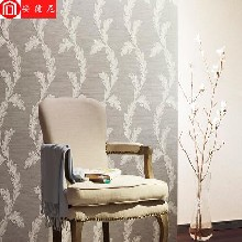 壁纸加盟安德尼选择高品质壁纸享受尊贵人生图片