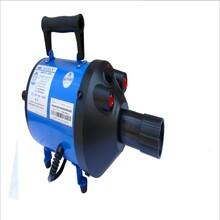 厂家直销高品质犬用宠物电吹风机吹水机CE认证外观专利