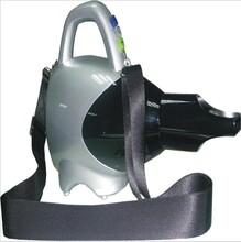 小型犬短毛宠物电吹风宠物吹水机宠物吹风机HB1011