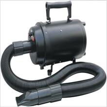 黑色欧洲时尚定制款立式宠物吹水机宠物吹风机出口品质