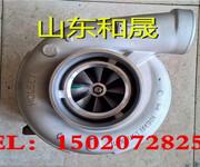 筑梦Cummins-重庆k系列缸盖/座圈,气门导管3811981图片
