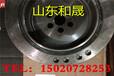 3965147皮带轮3978324(惰轮皮带轮)一级代理