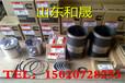 滤芯3978040(柴虑FF5421)康明斯滤清器专供