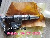 西康M11噴油器4026222龍工挖掘機噴油器?