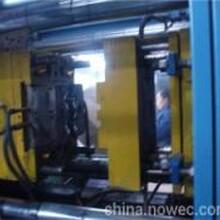 注塑模具制造商满耀供上海注塑模具批发按客户需求定做