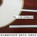义乌双佳胶带厂常年供应强粘易撕封缄双面破坏性胶带