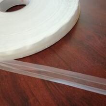 PE胶袋,OPP袋等的塑料袋封口用,比如,衬衫包装袋,食品包装袋,饰品包装袋等