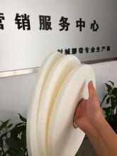 家直销价格优惠透明印字pe封缄双面胶带opp塑料包装自粘服装袋