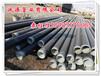 036-1耐油防腐涂料钢管