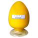 专业生产颜料黄12颜料黄12厂家批发