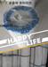 供应滤芯网筒滤芯设备厂化工滤芯