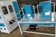 全自动充棉机六安销售点六安买全自动充棉机的地方