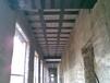 鄂尔多斯建筑结构改造加固及拆除破碎公司