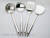 不锈钢餐具,不锈钢汤勺,揭阳餐具,揭阳厨具,金运达餐具厨具