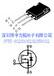 IXZH10N50LAIXZH10N50LB新现货IXYS代理艾赛斯射频功率场效应晶体管