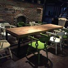 宏森古典沙发,成都生产榆木中式家具价格优惠图片