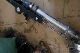 批發各類型號的消防噴槍水槍HPYC50PYC60