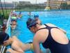 大型成人支架式水池支架游泳池移动游泳池支架水池定做水上乐园