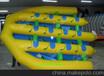 大型移动支架游泳池成人移动水上乐园移动拆装式钢架水池动漫世界