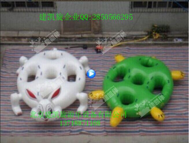 乌龟跟兔子照片-龟兔赛跑图片-龟兔赛跑趣味运动会报价 厂家