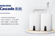 韩国庆东壁挂炉十大品牌故障率低节气王